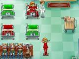 Jeux de médecin