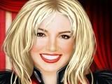Britney en concert