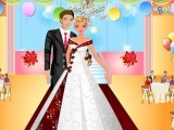 Joli mariage