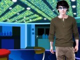 Joe Jonas en boite