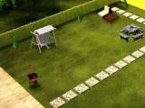 Mon jardin en 3D