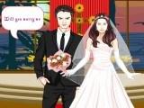 Mariage de Edward et Bella