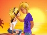 2 amoureux