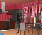 Ma cuisine 3D