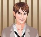 Nate Archibald (Gossip Girl)