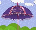 Créer son parapluie
