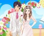Le mariage de Bella