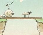 Comme des moutons