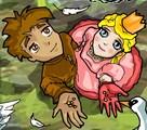 Le secret de la princesse Vivian