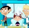 Soucis au salon de coiffure