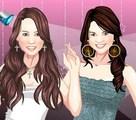 Selena ou Miley ?