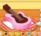 Création de gâteaux 2