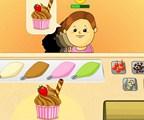 Magasin de cupcakes