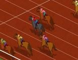 Cheval derby