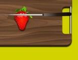 Cuisine de hamburgers sur jeux fille gratuit - Jeux de cuisine professionnelle gratuit ...
