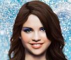 Nouveau look pour Selena Gomez