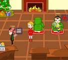 Rush de Noel