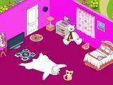 Decorer une maison sur jeux fille gratuit for Site decoration maison gratuit