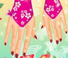 Styliste de gants