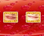Quiz A qui sont ces lèvres ?