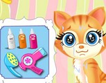 Salon de beaut pour animaux sur jeux fille gratuit - Jeux d hotel pour animaux ...