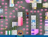 Trouver ma Valentine