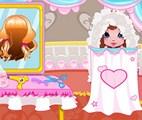 Maison de coiffures