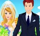 Mariage de l'année