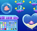 Aquarium personnel