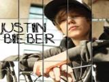 Puzzle de Justin Bieber