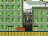 Les aventures des Simpsons