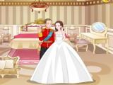 Chambre royale