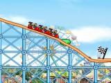 Creer un rollercoaster