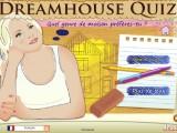Quiz : quelle est ta maison de rêve ?