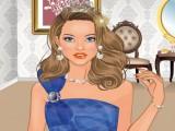 Reine du bal 2011