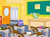 Décorer une classe