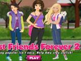 Amies pour toujours 2