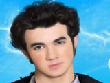 Kevin Jonas Brothers