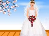 Nouveau jeu de mariage