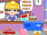 inazuma eleven go jeux 3ds