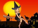 Si j'étais une sorcière...