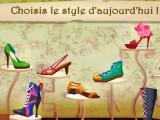 Quiz chaussures et personnalité