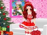 Belle de Noel