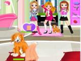 Toilettage chiens et chats