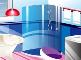 Salle de bain perso
