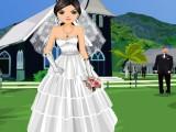 Sur le point de se marier
