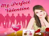 Quiz : quel est mon Valentin idéal ?