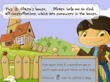 Collier de Claire
