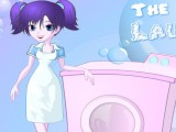 S'occuper d'une laverie