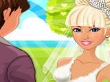 Mariage de Belinda
